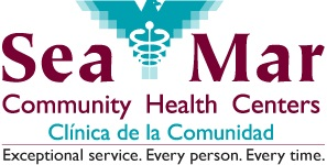 Sea Mar Federal Way Medical Clinic