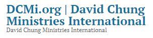 David Chung Ministries International