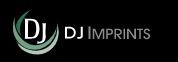 DJ Trophy Award & Engraving