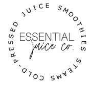 Essential Juice Co.