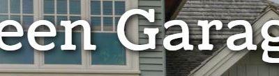 Evergreen Garage Doors