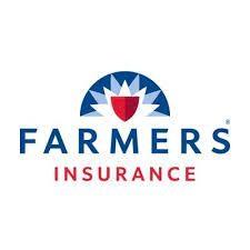John T Partridge Insurance