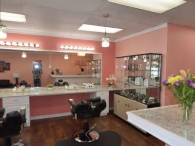 Forever Beauty Salon