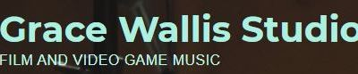Grace Wallis Studio, LLC