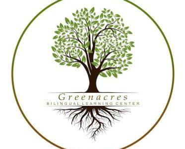 Greenacres Bilingual Learning Center
