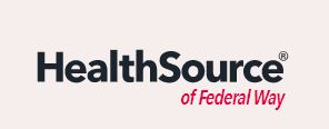 Healthsource of Federal Way