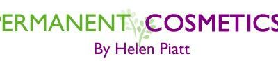 Permanent Cosmetics by Helen