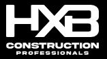 HXB Construction Professionals, LLC