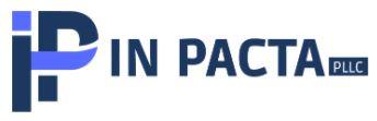 In Pacta PLLC