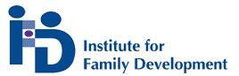 Institute for Family Development
