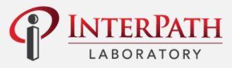 Interpath Laboratory, Inc.