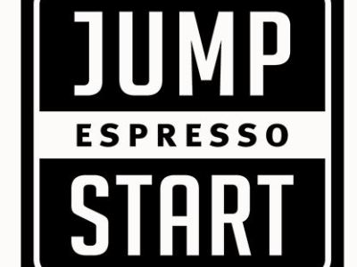 Jump Start Espresso North