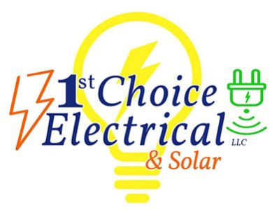 First Choice Electrical & Solar
