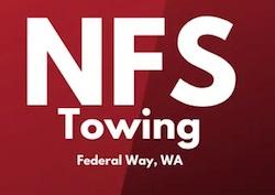 NFS Towing LLC