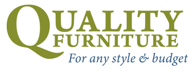 Quality Furniture Inc