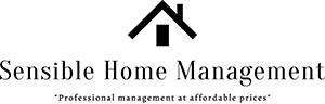 Sensible Home Management