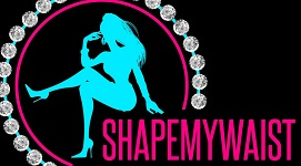 ShapeMyWaist29