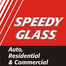 Speedy Glass Featuring the NOVUS Windshield Repair System