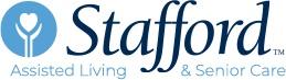Stafford Health Services