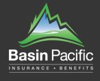 Basin Pacific Insurance Association