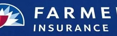 Darin M Barenchi Insurance Agency, Inc.