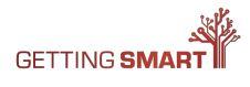 Getting Smart, LLC