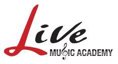 Live Music Academy