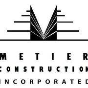 Metier Construction, Inc.