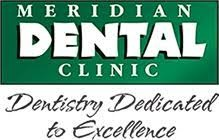 Meridian Dental Clinic Federal Way