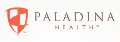 Paladina Health LLC