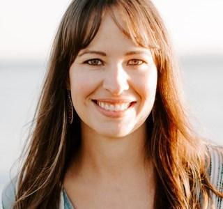 Shauna Gauthier Psychotherapy, PLLC