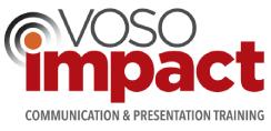 The Voso Impact