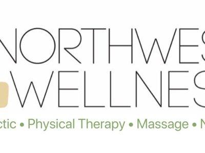 Acupuncture Care Wellness