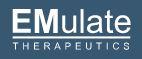 Emulate Therapeutics, Inc.