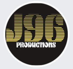 J96 Productions