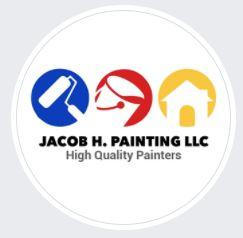 Jacob H. Painting LLC