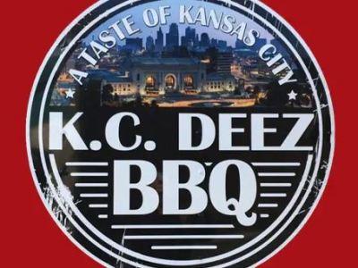 KC Deez BBQ