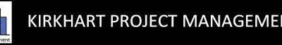 Kirkhart Project Management