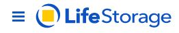 Life Storage Solutions, LLC