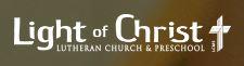Light of Christ Lutheran Church