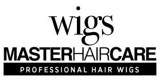 Master Hair Care | Wig Shop