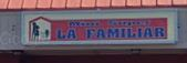 Minisuper La Familiar