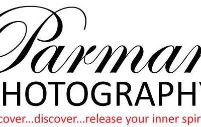 Parman Photography