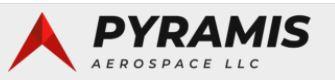 Pyramis Aerospace LLC