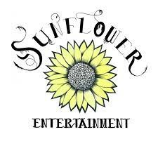 Sunflower Entertainment