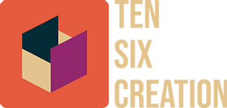 Ten Six Creation LLC