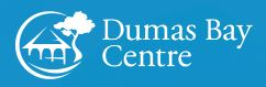 Dumas Bay Centre/City of Federal Way