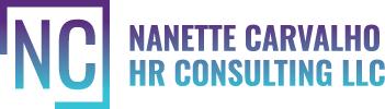 Nanette Carvalho HR Consulting, LLC