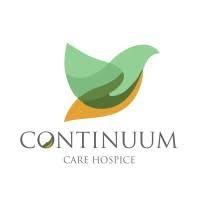 Continuum Care of King LLC