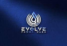 Evolve Power Wash LLC